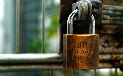 Welche Datensicherungsstrategie ist zu empfehlen?